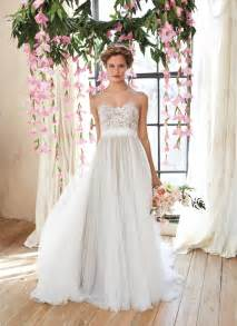 boho wedding dresses bohemian style penelope wedding dress for colorado brides