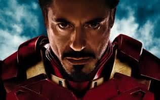 Tony Stark pics photos tony stark