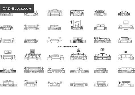 billiard cad blocks autocad drawings