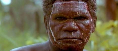 famous australian aborigines youtube famous australian aborigines youtube