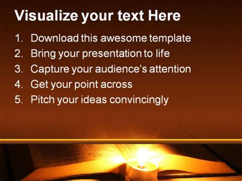 bible powerpoint template mershia info