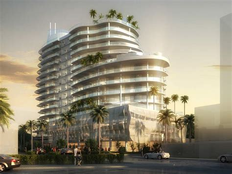 hotel designs gs hotel design concept in fort lauderdale fl