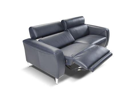 poggiatesta divano divano 2 posti con poggiatesta idfdesign