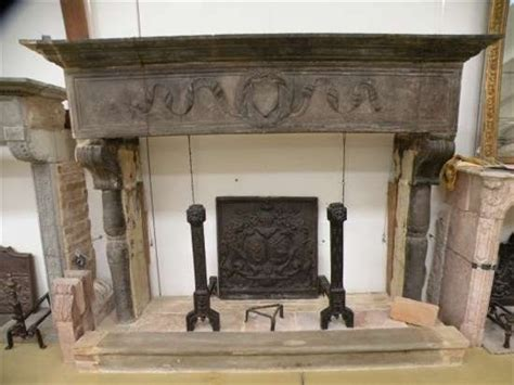 antique wood mantels for sale antique fireplace