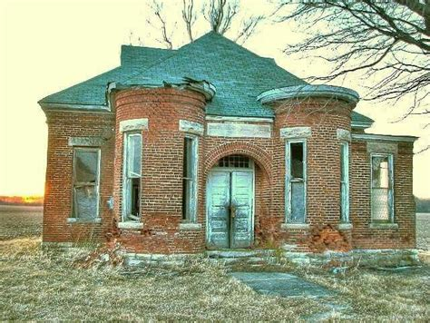 abandoned places in indiana 22 best haunted indiana images on pinterest haunted