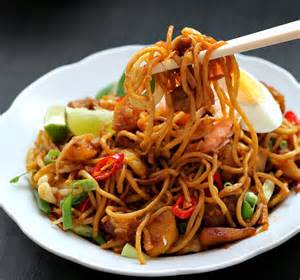 Kitchen Kaboodle by My Bare Cupboard Mamak Mee Goreng