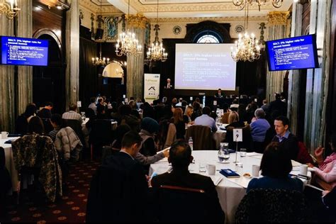 Thames Water Asset Search Thames Water Property Searches Headline Cpd Event A Success
