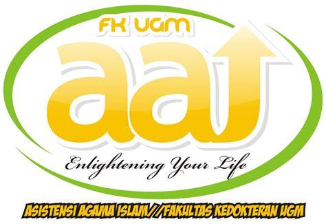 tutorial logo ugm asistensi agama islam di ugm dicabut ada yang gembira