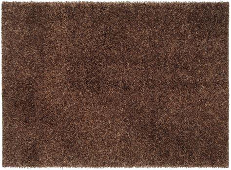 teppich dunkelbraun wissenbach lambada dunkelbraun teppich hochflor teppich