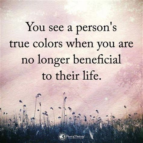 How To Find Your One True by 10 Best Ideas About True Colors Quotes On