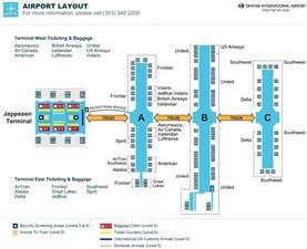 Comfort Inn Denver Co Ime Denver Airport Limousine And Car Service
