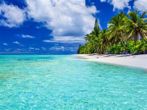 boat cruise rarotonga cruises to rarotonga fred olsen cruises