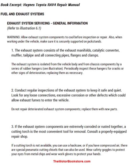 free auto repair manuals 2012 toyota rav4 engine control toyota rav4 haynes repair manual 1996 2012 free shipping