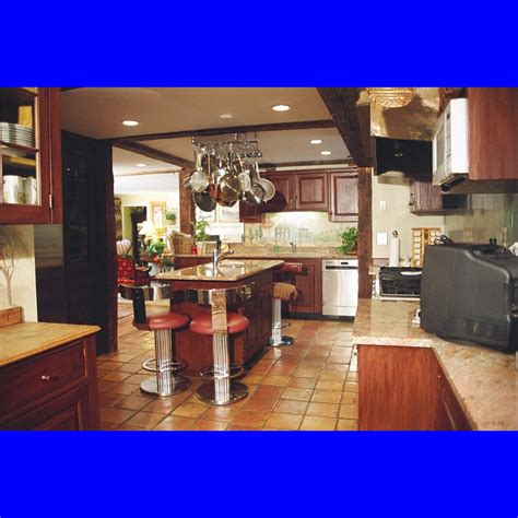 stock unfinished kitchen cabinets free telmap navigator download