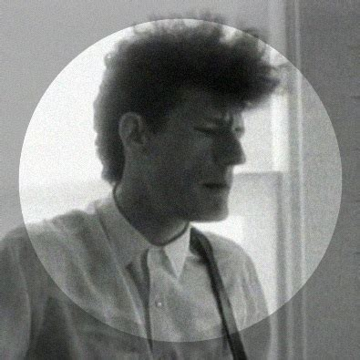 boat song lyle lovett if i had a boat by lyle lovett this is my jam