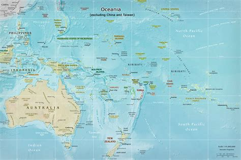 south pacific map south pacific map hawaii polynesia tahiti fiji and new zealand bugbog