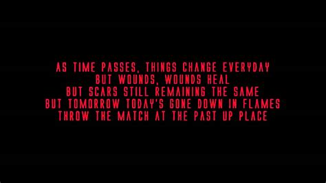 eminem beautiful pain lyrics eminem beautiful pain ft sia lyrics youtube