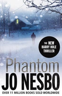 phantom harry hole 9 1846555213 phantom harry hole 9 by jo nesb 248 reviews discussion bookclubs lists