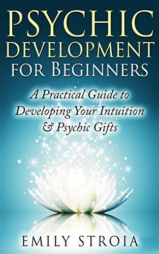 empath a practical guide to understanding and developing your gift as a highly sensitive person books 17 best images about psychic on psychic