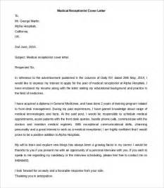 cover letters for free free cover letter template 52 free word pdf documents