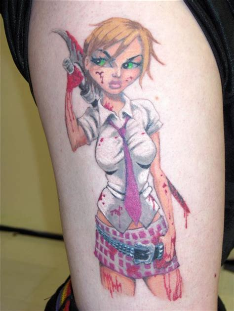 tattoo pin up new school new school pin up girl t pinterest vire tattoo