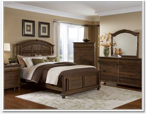 Bedroom Set And Other Furniture Made In The Usa And Canada Bedroom Furniture Sets Canada