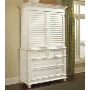 Dresser With Doors Accent Cabinets Store Dealer Locator