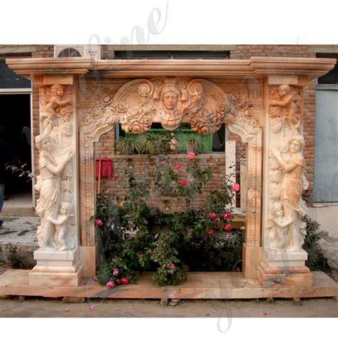 modern design marble carved fireplace fireplace marble fireplace mantel fireplace
