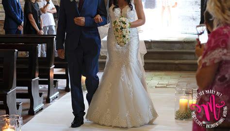 ingresso sposi ingresso sposi come non rovinare l inizio matrimonio