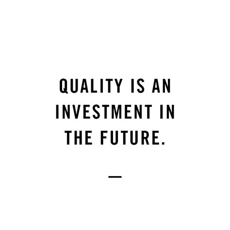 Take A Fashion Survey At The Bargain by Best 25 Quality Quotes Ideas On Heartfelt