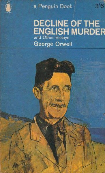 george orwell biography in english essays on george orwell