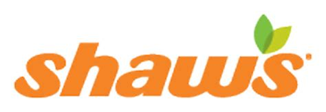 Shaws Sweepstakes - shaws
