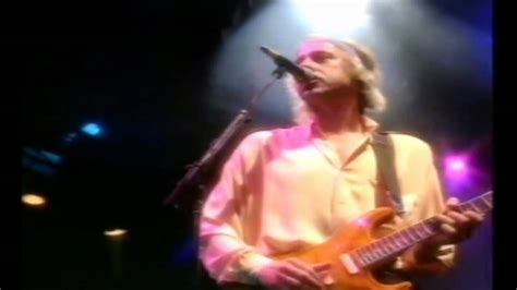 sultans of swing hd dire straits sultans of swing nimes 92 hd