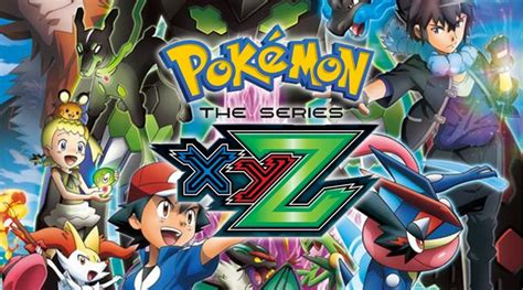 anime xyz reasons to consider watching the pok 233 mon sun and moon
