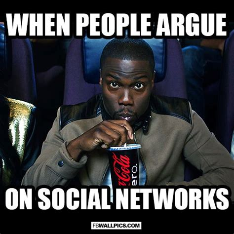 Kevin Hart Funny Memes - bryan burrell dubl b marketing get the latest