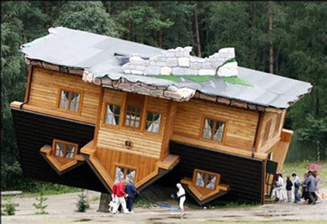 upside down house poland upside down house poland unusual buildings pinterest