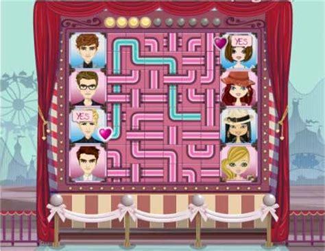 coco girl game coco girl preview social and facebook games reviews