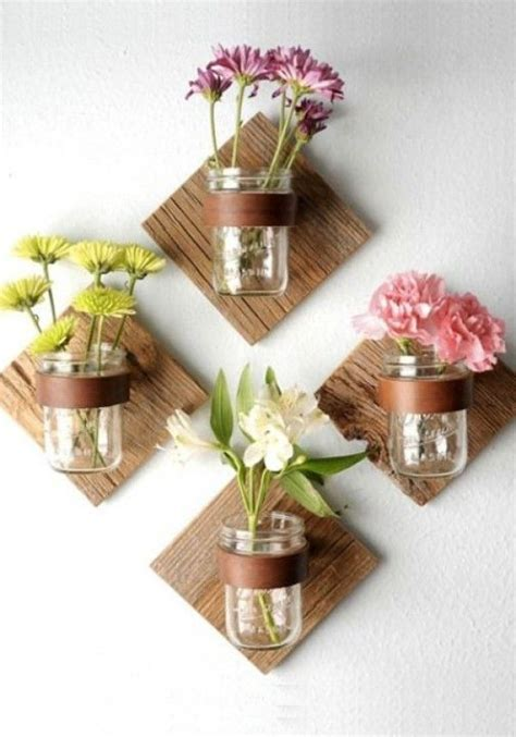 25 unique decorative crafts ideas on decor