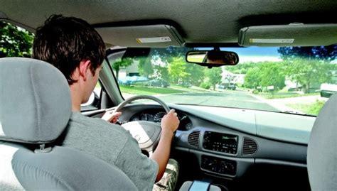 tutorial menyetir mobil bagi pemula yoga untuk orang sibuk tips berlatih yoga saat mengemudi