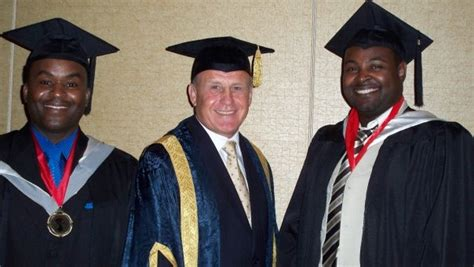 Cts College Mba by Cts College Of Business And Computer Science Ltd