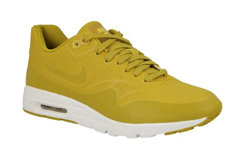 air max 1 ultra moire sneakers s shoes sneakers nike air max 1 ultra moire 704995