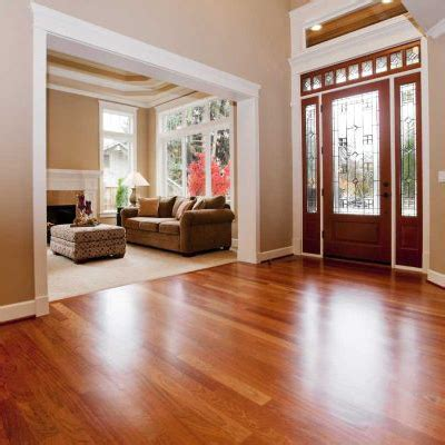 mason s hardwood floors flooring store in grand junction co 81507