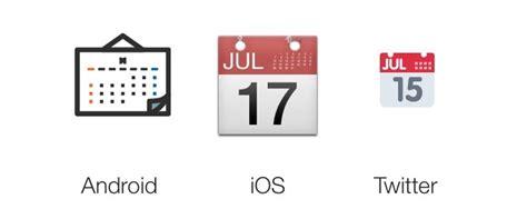 Whatsapp Calendario Iphone Emoji Day Conhe 231 A A Hist 243 Ria Por Tr 225 S Do 17 De Julho
