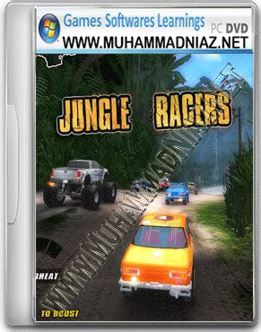jungle book game free download full version for pc jungle racers free download pc game full version