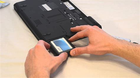 t430 ram upgrade lenovo thinkpad t420 laptop upgrade ram ssd and dual