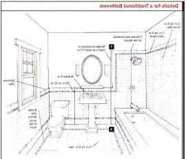Bathroom Floor Plan Design Tool by Nice Bathrooms And Bathroom Restroom Design With Wonderful