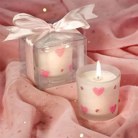 Pretty Candles Beautiful Candles Quotes