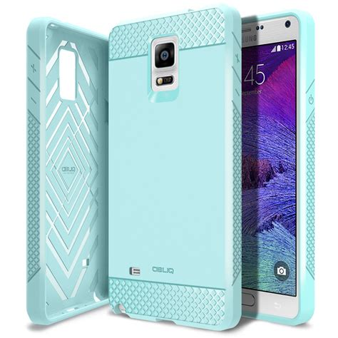 Anymode Soft Form Samsung Note 7 Gold 10 best cases for galaxy note 4