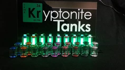 what color is kryptonite kryptonite tanks available in all colors yelp