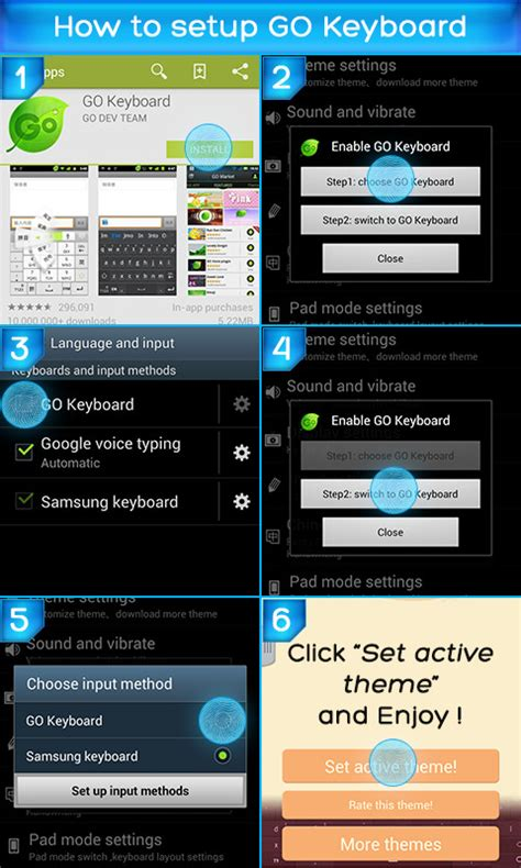 keyboard themes s6 keyboard for galaxy s6 edge free android theme download